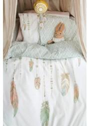 postelne pradlo elodie details