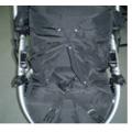 CasualPlay Náhradný diel - sedacia časť pre kočík S4