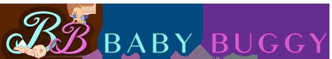 BabyBuggy.sk