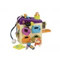 B-Toys Veterinárný kufrík Pet Vet Clinic