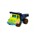 B-Toys Nákladné auto Colossal Cruiser