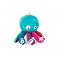 B-Toys Hudobná chobotnica Jamboree