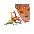 B-Toys Sada hudobných nástrojov Jungle Jam