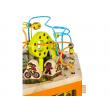 B-Toys Interaktívne hracie centrum Youniversity