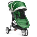 Baby Jogger City Mini EVERGREEN/GRAY 2016