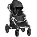 Baby Jogger City Select 2016 Quartz