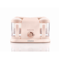 Beaba Babycook Plus Rose Gold
