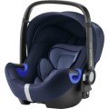 Britax Römer Baby safe i-Size 2018 Moonlight Blue