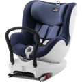 Britax Römer DUALFIX Moonlight Blue 2018