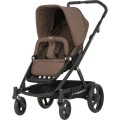 Britax kočík Go 2016, Wood Brown