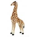 Childhome Žirafa plyšová stojacia 135cm