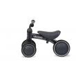 Childhome detské odrážadlo Baby Bike Wroom Grey