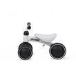 Childhome detské odrážadlo Baby Bike Wroom White