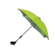Chámo Slnečník - limetkovo zelený