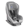 Chicco Autosedačka Go-One Isofix Moon 2016