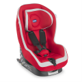 Chicco Autosedačka Go-One Isofix Red 2016