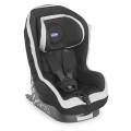 Chicco Autosedačka Go-One Isofix Coal 2016
