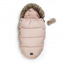 Fusak Elodie Details - Stroller Bag - Powder Pink
