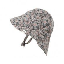 Elodie Details klobúčik proti slnku Sun Hat Petite Botanic 0-6m
