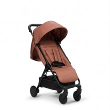 Elodie Details Mondo Stroller Burned Clay 2020