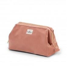 Elodie Details príručná taška Zip&Go Faded Rose