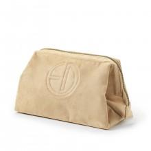 Elodie Details príručná taška Zip&Go Alcantara