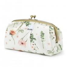 Elodie Details príručná taška Zip&G Meadow Blossom