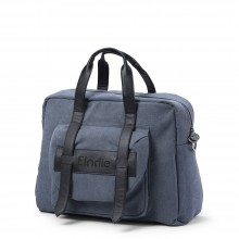 Elodie Details taška Signature Edition Juniper Blue