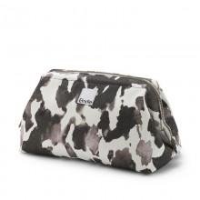 Elodie Details príručná taška Zip&Go Wild Paris
