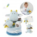 Baby Fehn set Little Castle