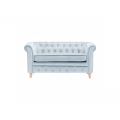 Kids Concept Chesterfield Velvet