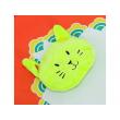 Ludi Hracia ohrádka Mačka