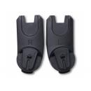 Mima adaptéry na autosedačku pre Kobi/Xari