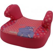 Nania Dream Plus 2014 Hippo