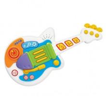 Detská gitara Weina